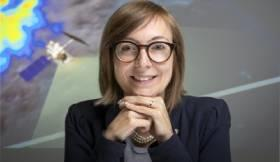 Viviana photo thumbnail